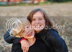 http://i75.photobucket.com/albums/i320/poshtotty_2006/DSC_0103-1.jpg