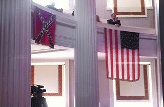 http://www.mediaite.com/wp-content/uploads/2013/03/ConfederateFlag.jpg