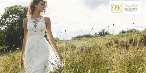 Bridal Shop Laois, Midlands, Ireland   Wedding dresses