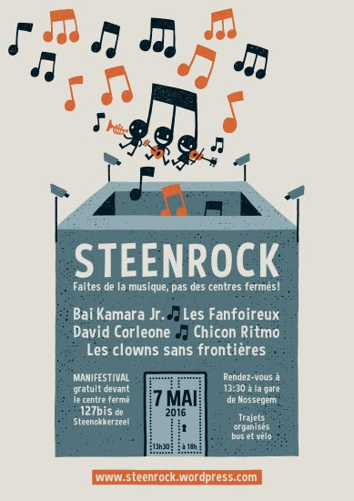 steenrock2016 (Custom)