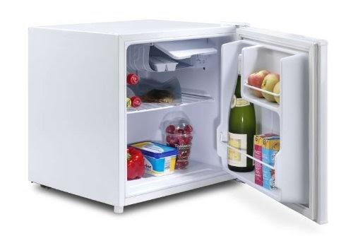 Bomann Mini Kühlschrank Mit Gefrierfach : Kühlschrank mit gefrierfach großzügiger minikühlschrank kühlbox