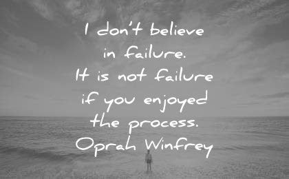 330 Failure Quotes That Will Make You More Daring