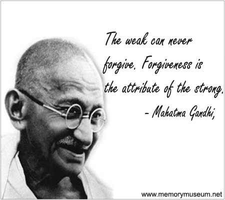Mahatma Gandhi Quotes Time Management Weisheiten Dalai Lama Zitate