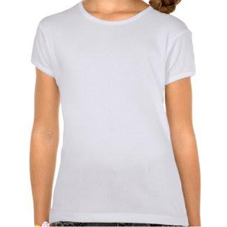 Wickedly Sweet Kawaii Cupcakes T-Shirt shirt