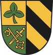 Huy hiệu Reinsdorf