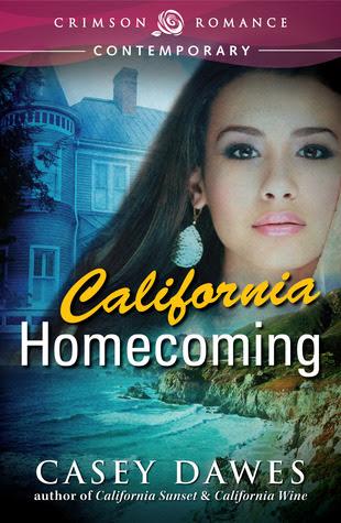 California Homecoming