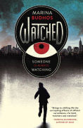 Title: Watched, Author: Marina Budhos