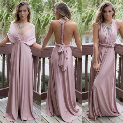 pregnant dresses ideas  pinterest vestido de