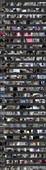 Upskirts N 2260-2288 (Hidden Camera Upskirts in Subway)