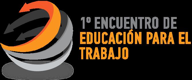 1° Encuentro de Educación para el Trabajo