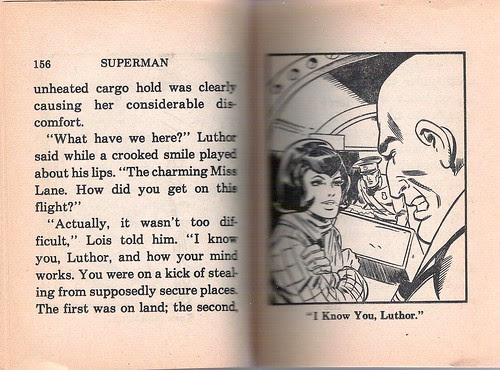 blb_superman_077