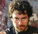 Marcelo Guajardo