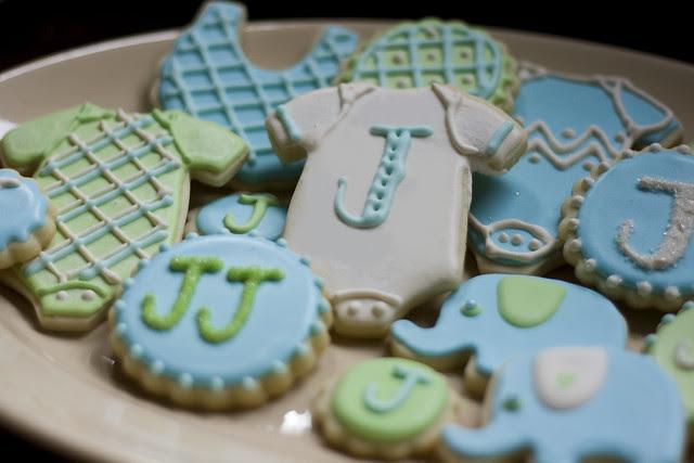jj-cookies