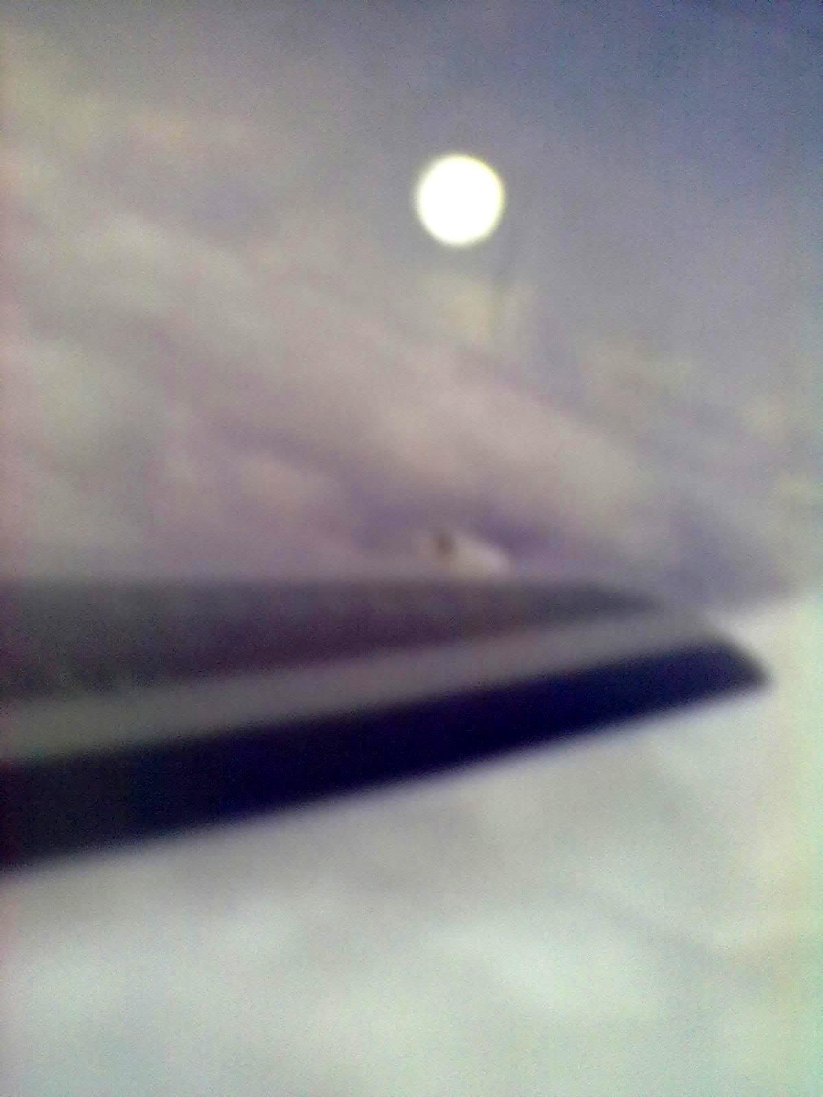 http://www.ufocasebook.com/2011/riodj020711a.jpg