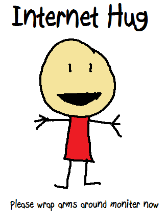 Free Hug Download Free Clip Art Free Clip Art On Clipart Library