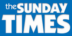 The Sunday Times Sri Lanka