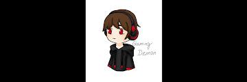Gaming Demon