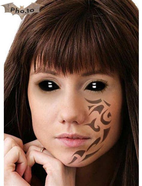 black eye tattoos images pinterest black eye