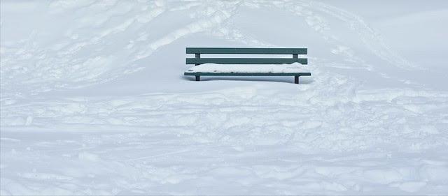 anteketborka.blogspot.com, hiver5
