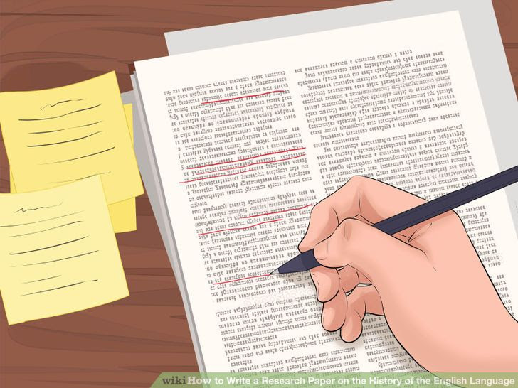 write my research paper online free