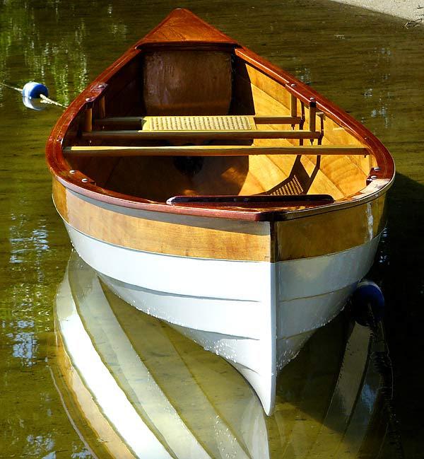 the sassafras lapstrake canoe building the sassafras canoe at