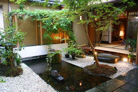 backyard landscaping designs   size