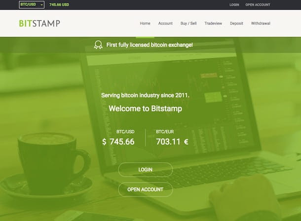 bitcoin doubler website