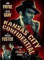 Kansas City Confidential | filmes-netflix.blogspot.com