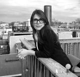 Katie Cotugno