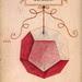 003-Dodecaedro-De Divina Proportione 1509-Luca Pacioli