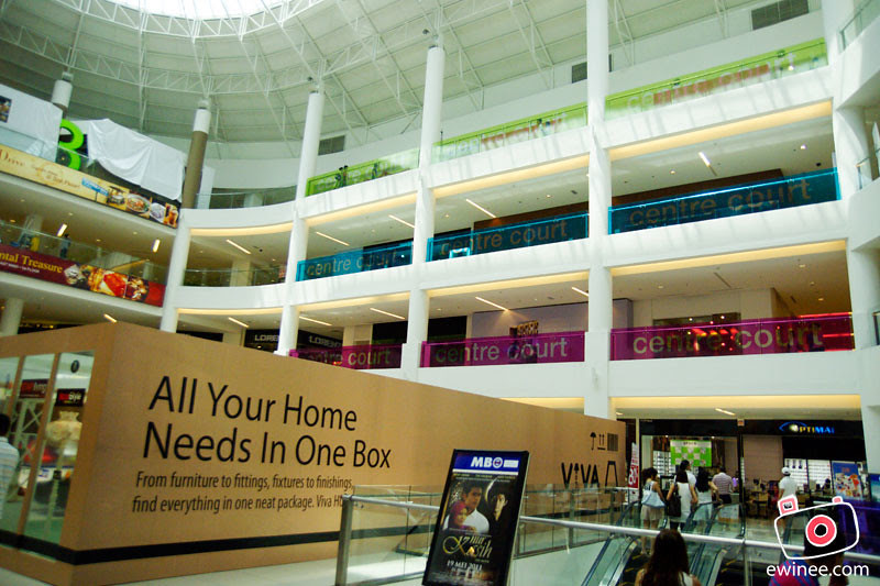 NEW-VIVA-SHOPPING-MALL-LOKE-YEW-ROAD-KL-all-home