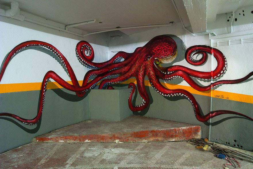 3d-graffiti-art-odeith-13