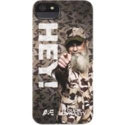 Griffin Duck Dynasty iPhone Case