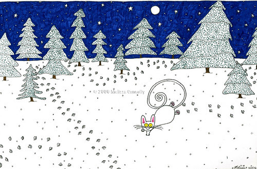 Peace (December 22, 2006)