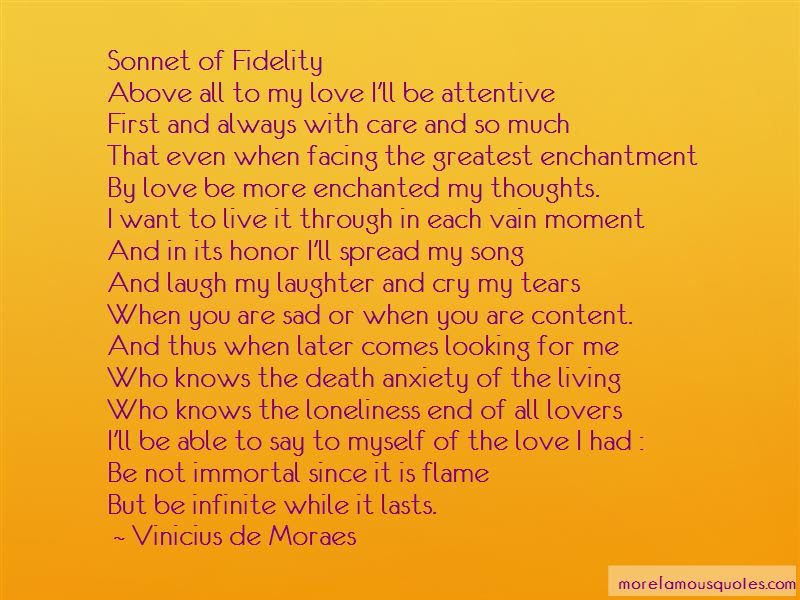 Do You Even Care Sad Quotes Top 6 Quotes About Do You Even Care Sad
