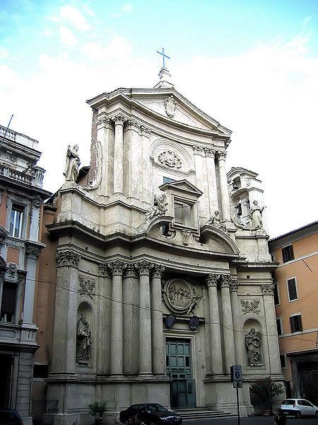 File:San Marcello al Corso.jpg