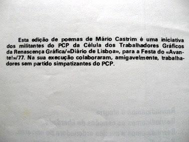 castrim-15