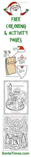 santa_coloring_pages
