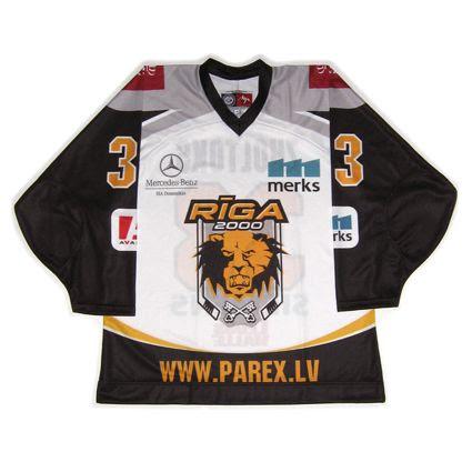 Latvia Riga 2000 2004-05 jersey photo LatviaRiga20002004-05F.jpg