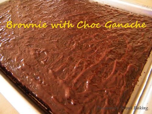 brownie_cocoa1