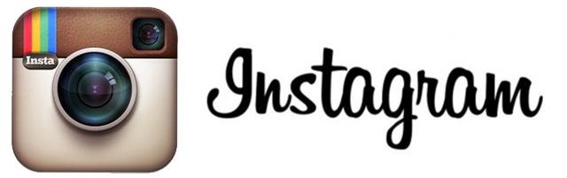 http://instagram.com/azekone