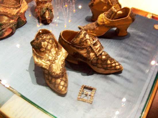 perierga.gr - Τα 10 πιο παράξενα μουσεία του κόσμου!