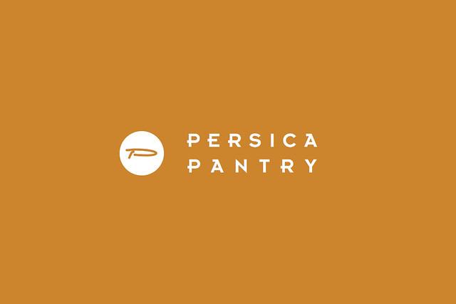 PERSICA PANTRY