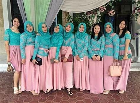 hijabi bridesmaid dress hijab bride muslim wedding dress