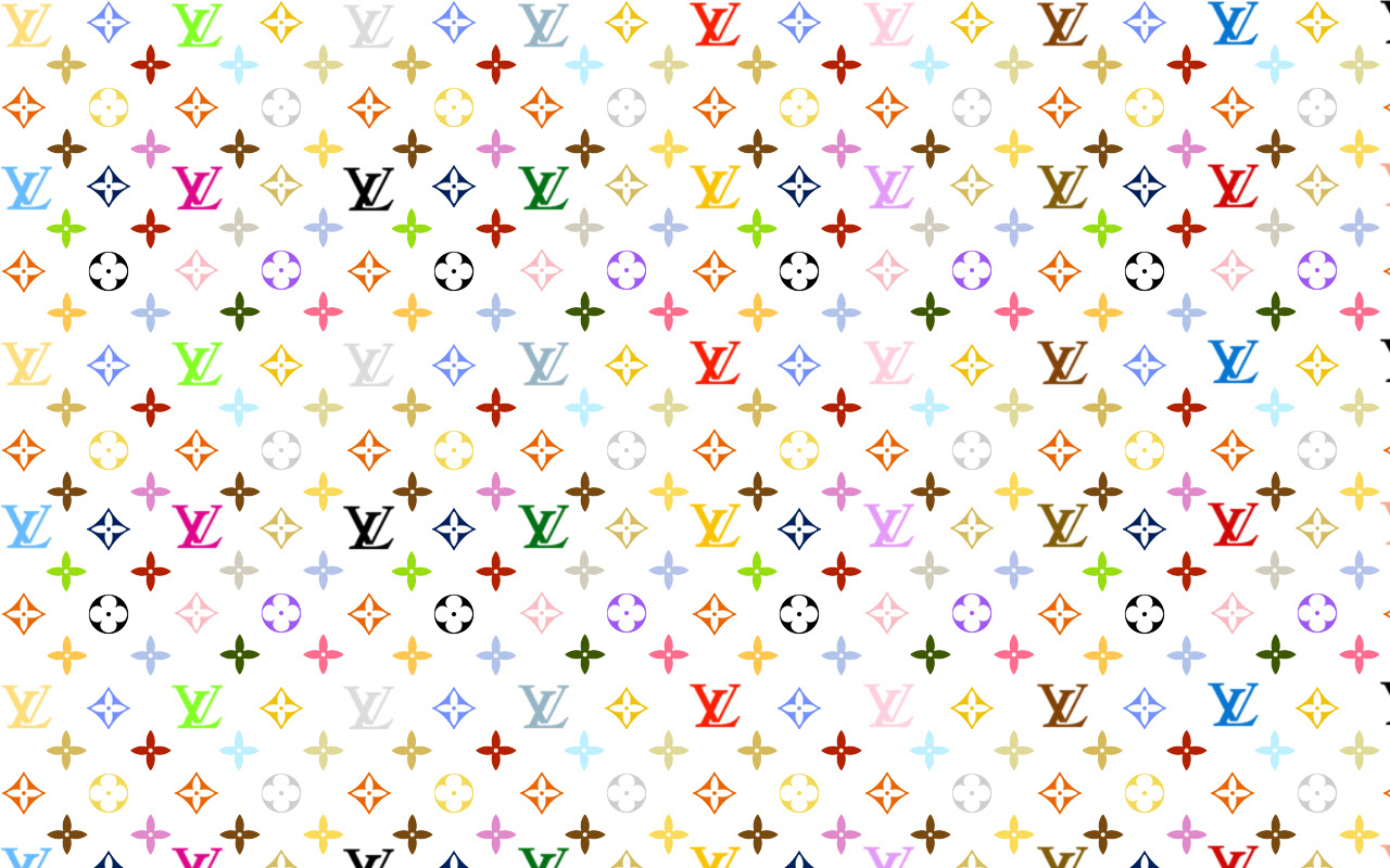 Louis Vuitton Backgrounds 27 Wallpapers Adorable Wallpapers