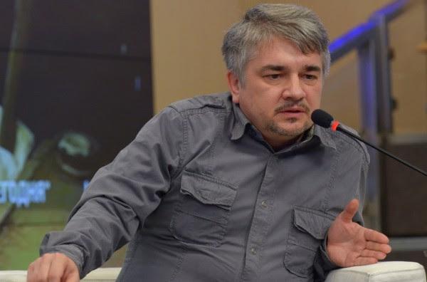 Ростислав Ищенко: Что заставило Эрдогана извиниться