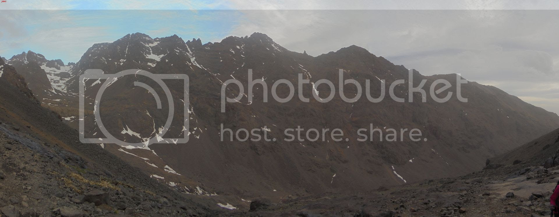 photo Group 21-TOUBKAL 2016 189_TOUBKAL 2016 194-6 images_zpsamfq9c8z.jpg