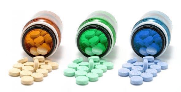 med Qual a forma correta de consumir os medicamentos?