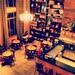 Programação imperdível de hoje, sexta! A Casa do Parque Bistrô e Arte hoje a noite tem menu especial ao som do pianista durante o seu jantar. Façam suas reservas. #acasadoparque #kharinanogueira #celebrarépreciso #fimdesemana #amigos #lastnight #friday #a