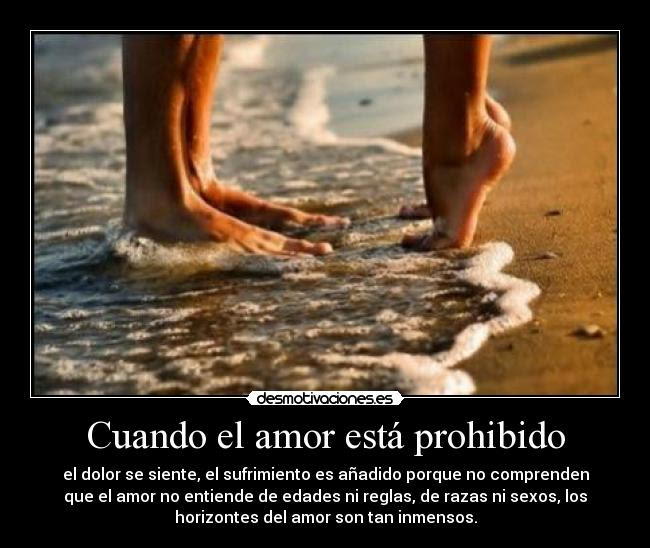 Best Imagenes De Dolor Por Un Amor Prohibido Image Collection